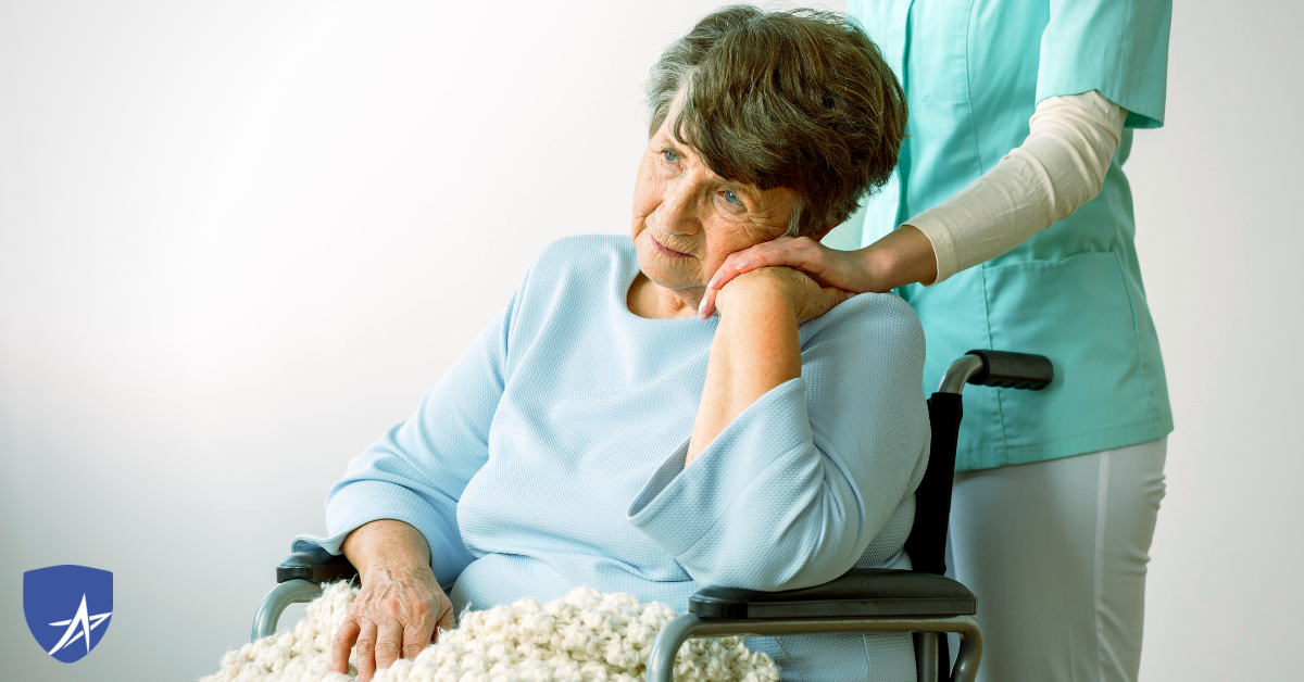 Doctor leaving medicare health plan, TMA Blog