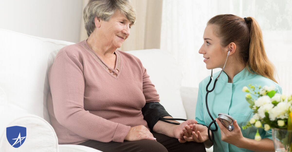 Home Health Care and Medicare